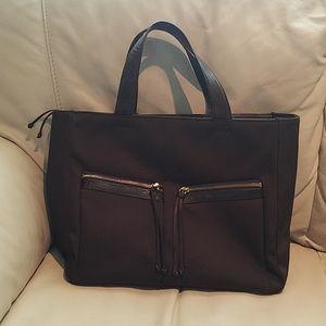 🥀Anne Klein Work Bag